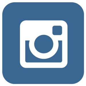 Instagram Results