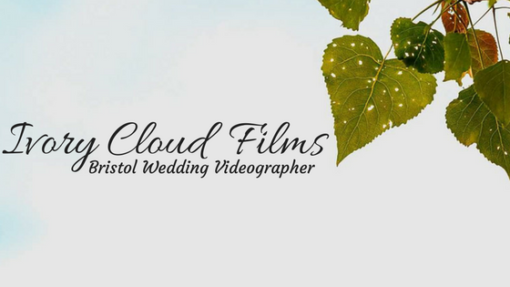 Ivory Cloud Films