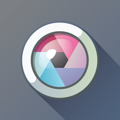 pixlr app - apps every business owner needs