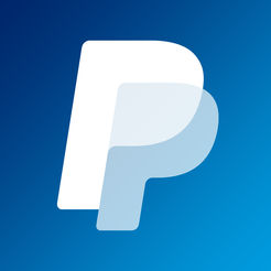 paypal app - apps every business owner needs