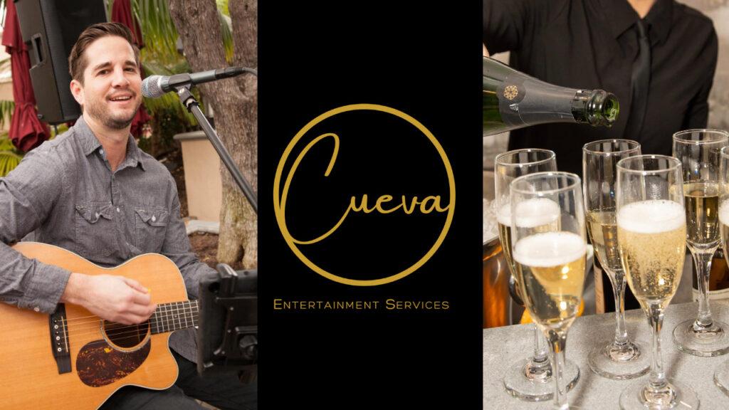 Cueva Entertainment Services